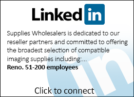 Supplies Wholesalers on Linkedin